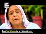 Shehr-e-Dil Key Darwazay Episode 37 By Ary Digital - Part 2