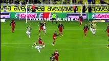 FIFA Puskas Award FINALIST_ Miroslav Stoch ödülü kazandı 2012 en güzel golü