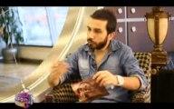 Müziğin Ritmi Gökhan Türkmen & Serkan Kızılbayır (05.01.2013) 2.bölüm