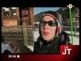 Hausse de fréquentation touristique à Val Montjoie