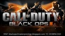 Black Ops 2 Online Prestige Glitch - 10th Prestige Level 55 (Prestige Master) Black Ops 2 Glitches