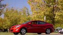 Best Hyundai Dealer Seguin, TX | Hyundai Dealer Seguin, TX