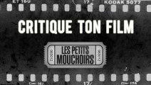 Critique ton Film S01E02 Les petits mouchoirs