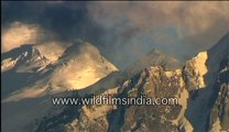 Time lapse of clouds-3-MPEG-4 800Kbps.mp4