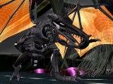 Epopée Metroid Zero (GBA) Mission partie 3