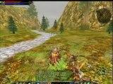 Asheron's Call 2 Fallen Kings – PC [Download .torrent]
