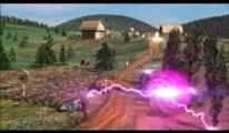 Asheron's Call Dark Majesty – PC [Download .torrent]