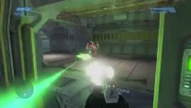 Halo Combat Evolved Anniversary XBOX 360 [Download .torrent]