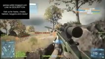 Battlefield 3 Trainer 2013 (auto-shoot, auto-headshot, speed hack etc) [Hent gratis] FREE Download télécharger