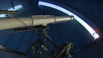 """Plus de Sciences 7 """"Thématique Astronomie"""""""