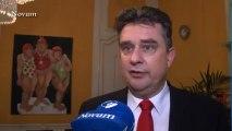 Zorgplan CPB wekt woede Emile Roemer