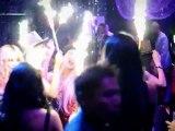 One Night in Paris - PHA at  Dubai Cavalli Club