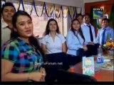 Parvarish Kuch Khatti Kuch Meethi 8th January 2013 Video Pt1