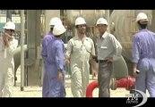 Iran: crollo delle esportazioni petrolifere del 40% in nove mesi. Forte ricadute delle sanzioni occidentali