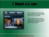Prosper Loans - get a loan online, get personal loans, low interest personal loans, get loans fast