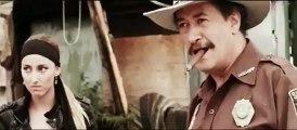 Video El Gringo (2012) Me Titra Shqip