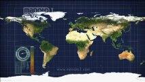 donyaye zamin-Manoto TV