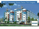 BPTP Visionnaire Homes Gurgaon Call @ 9599363363