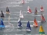 Replay : Le live du Vendée Globe du mardi 15 janvier