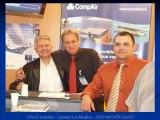Air comprimé : SFACS INDUSTRIE votre spécialiste en Air comprimé