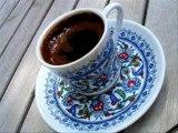 Kahve Falı Nasıl Bakılır, Kahve Falı, Kahve Falı Sözlüğü, Kahve Falı Yorumları