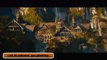Hobbit - Niezwykła Podróż PL Chomikuj (2012) DUBBING PL