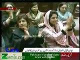 Imran Khan Chairman PTI  Promises People will  Forget Zulfiqar Ali Bhutto...