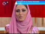 ISLAM et TORTURE - Métier: coupeur de têtes de son état !