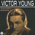 Victor Young - These Foolish Things1936