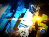 Geo Headlines-10 Oct 2012-1900.mp4