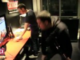 12 travaux de Skyrock : La corde à sauter