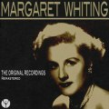 Margaret Whiting  with Billy Butterfield And His Orchestra - There Goes That Song Again 1945