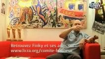 Contre-vidéo Alain Soral novembre 2012 - partie 3