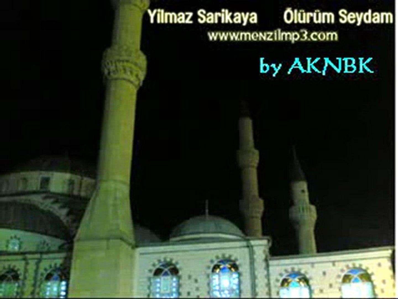 Yılmaz Sarıkaya & Ölürüm Seydam - http://www.ilahidinle.be/