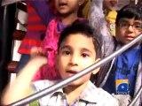 Geo Reports-Intl Children's Broadcasting Day-04 Mar 2012.mp4