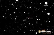 El tamaño del asteroide Apophis es un 20% mayor de lo...
