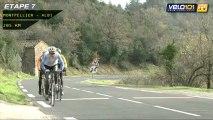#7 Reco du Tour de France 2013 Montpellier - Albi