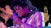 Michael Jackson Human Nature Live in Bad tour