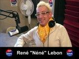 Club Altitude- Coté local - René Néné Lebon partie 2
