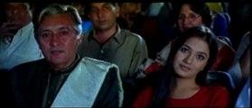 Badi Najuk Hai - Joggers Park - Victor Banerjee, Perizad Zorabian - Bollywood Movie Song.mp4