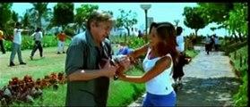 Dil Jalta Hai - Joggers Park - Victor Banerjee, Perizad Zorabian - Bollywood Movie Song.mp4