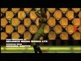 Right Yaa Wrong - Right Yaa Wrong - Sunny Deol, Isha Koppikar, Irfan Khan - Bollywood Movie Song.mp4