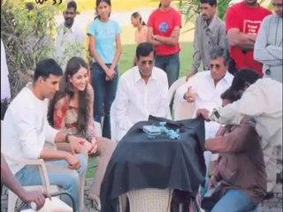 Subhash Ghai's Amazing Journey in 5 Minutes.mp4