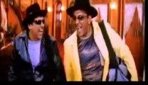 Title Track - Ek aur Ek Gyaraah - Sanjay Dutt, Govinda - Bollywood Movie Song.mp4