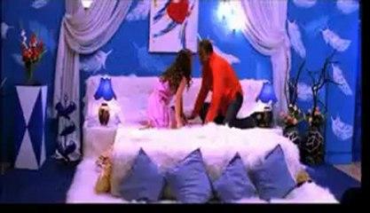 Thoda Sone Ka - Ek Aur Ek Gyaraah - Sanjay Dutt, Govinda,  Amrita Arora - Bollywood Hindi Movie Song.mp4