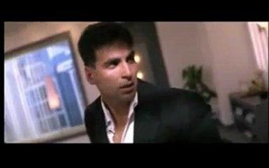 Touch Me Baby - Aitraaz - Akshay Kumar, Priyanka Chopra - Bollywood Romantic Movie Song.mp4