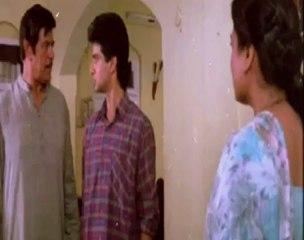 Vivek & Darasingh comedy scene From Prem Deewane.mp4