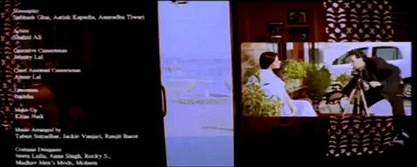 YAADEIN (2001) FULL MOVIE - PART 18.mp4