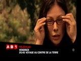 Voyage au centre de la terre - Bande annonce (Téléfilm)