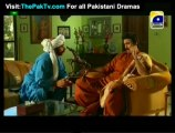 Diya Jalaye Rakhna By Geo TV Episode 55 - Part 1